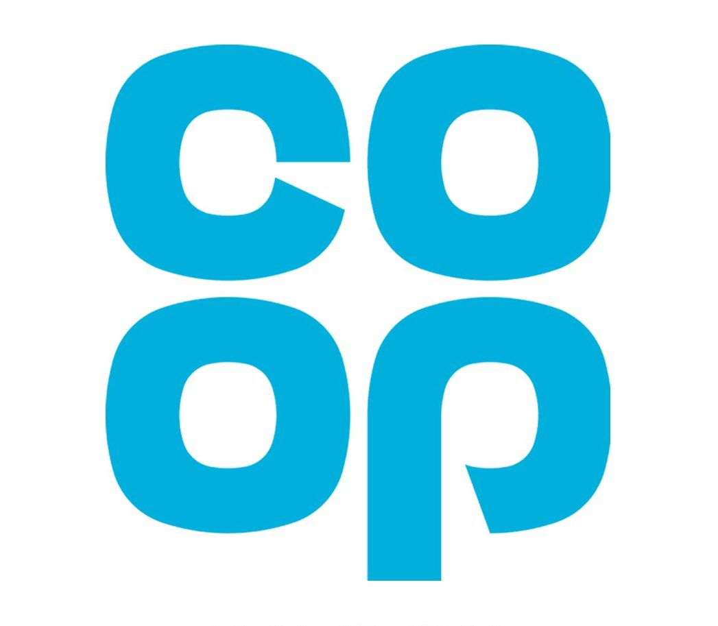 Co-op Community Fund