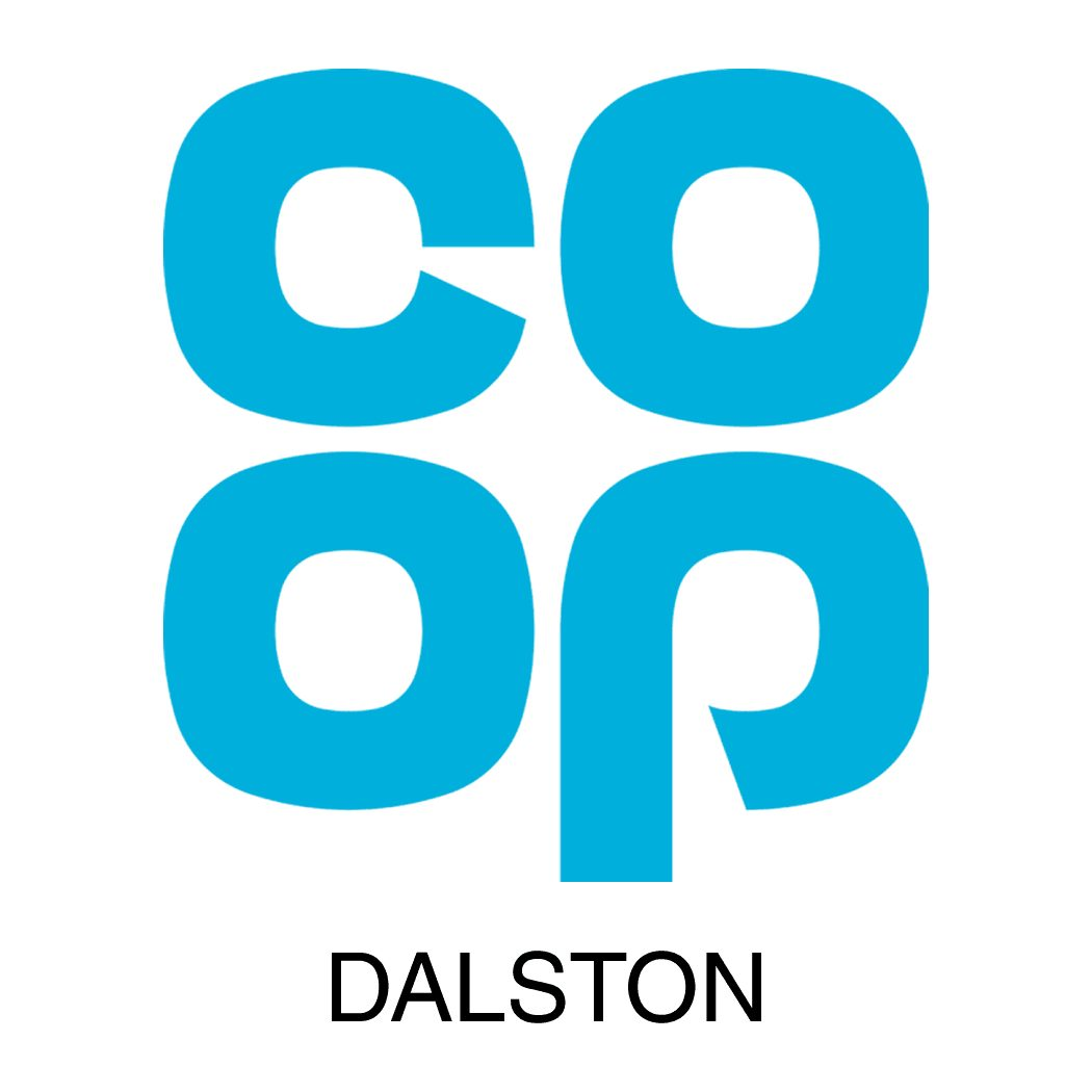 Co-op Food Store, Dalston