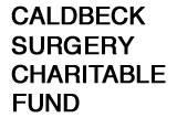 Caldbeck Surgery Charitable Fund