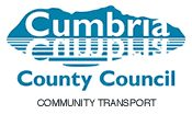 Cumbria County Council - Community Transport