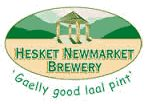 Hesket Newmarket Brewery Fund