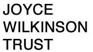 Joyce Wilkinson Trust